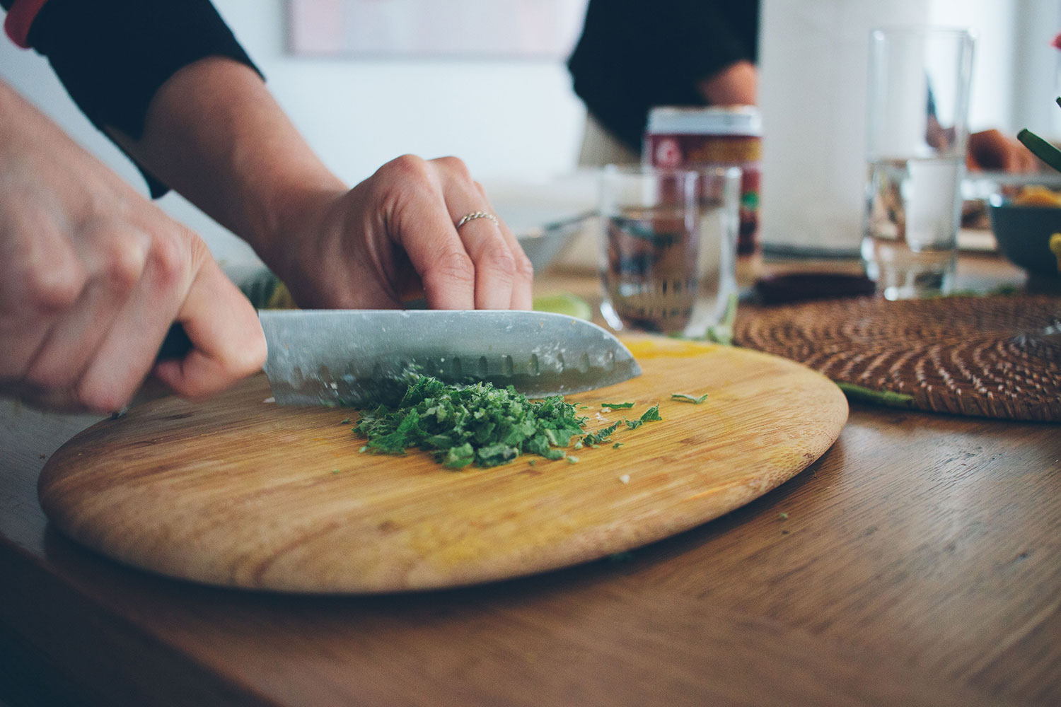 cooking-class-photographer-chicago-nomad-and-camera-1.jpg