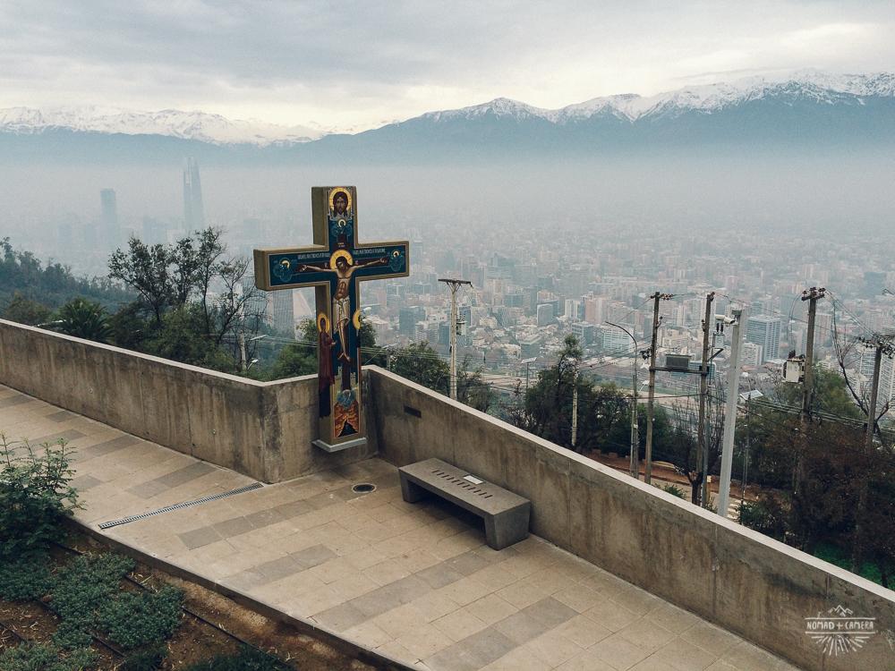 san-cristobal-nomad-and-camera.jpg