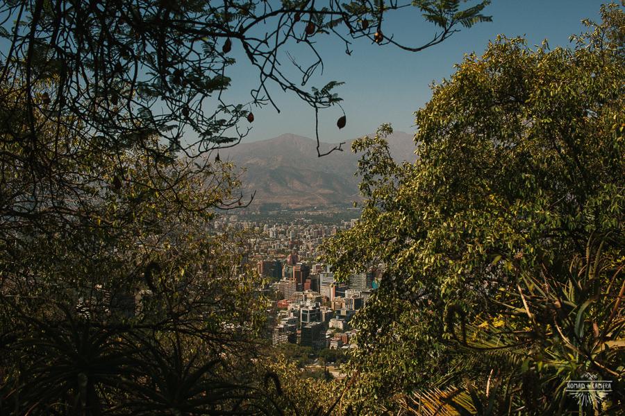 santiago-de-chile-nomad-and-camera.jpg