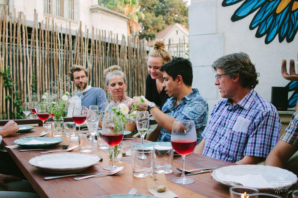 13-pop-up-dinner-nomad-and-camera.jpg