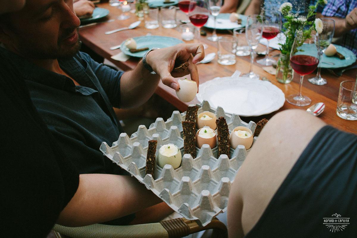 15-pop-up-dinner-nomad-and-camera.jpg