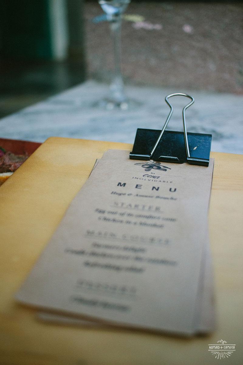 32-pop-up-dinner-nomad-and-camera.jpg