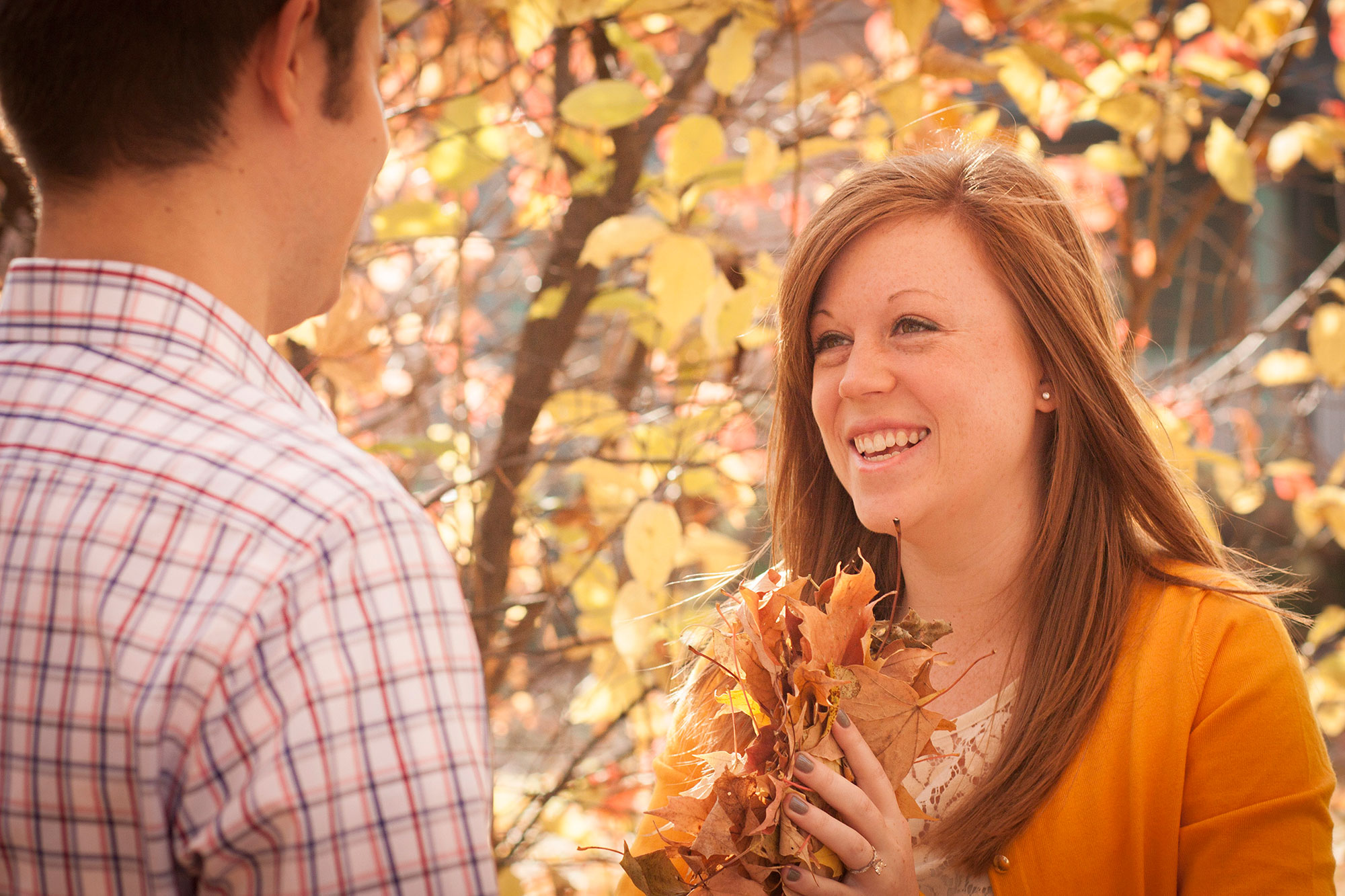 engagement-shoot-4-chris-tyre.jpg