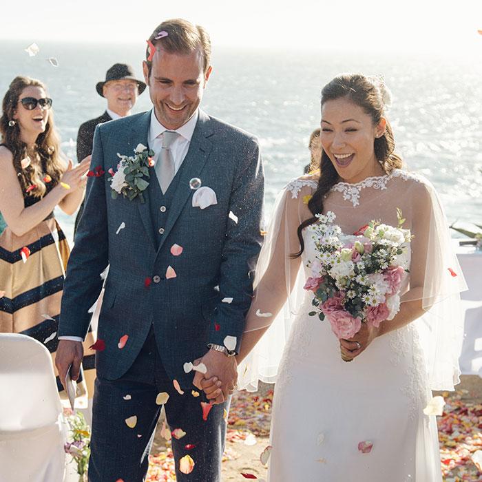 outdoor-wedding-photographer-chicago.jpg