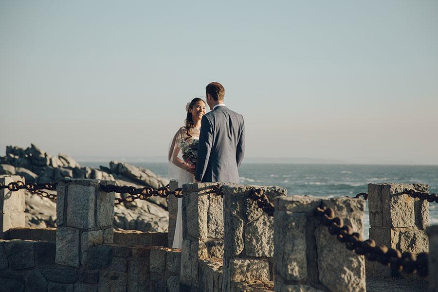 wedding-photography-nomad-and-camera-2.jpg