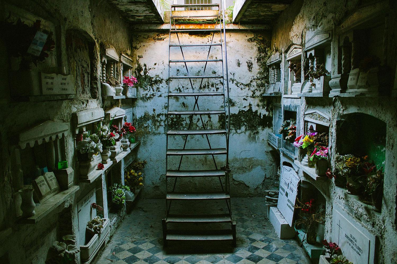 austin-interior-photographer-10.jpg