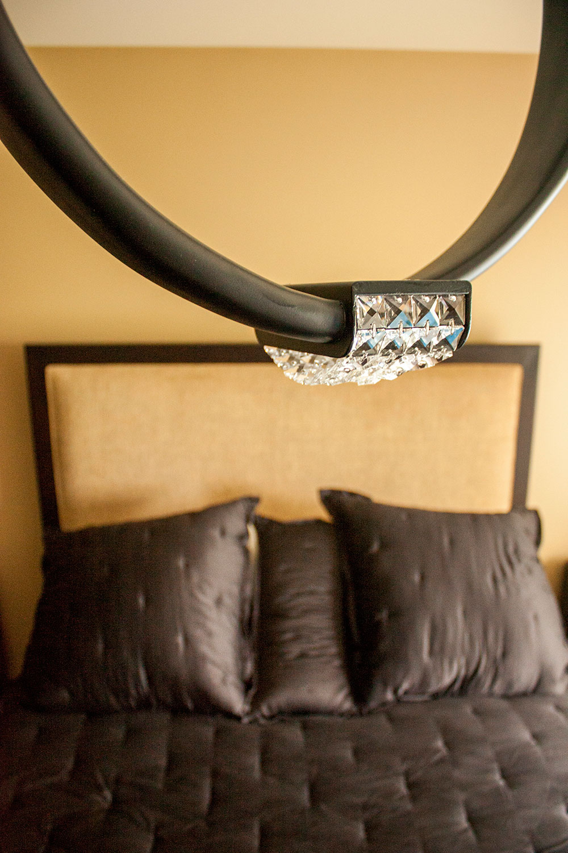 austin-interior-photographer-6.jpg
