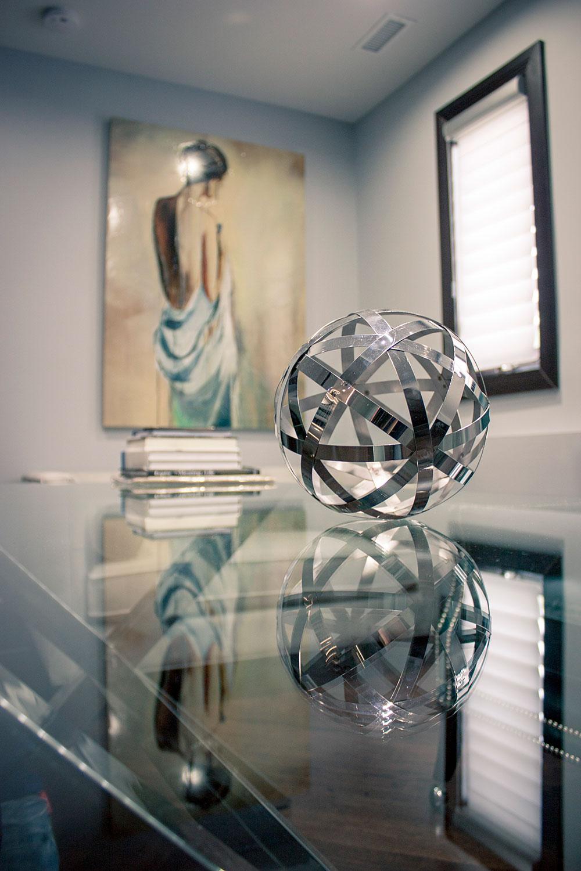 austin-interior-photographer-7.jpg