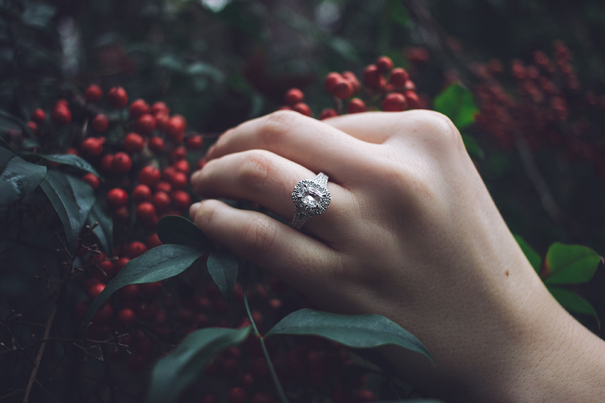 austin-engagement-photographer-nomadandcamera-3.jpg