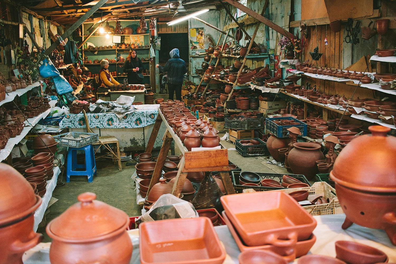 austin-texas-craft-market-photographer-12.jpg