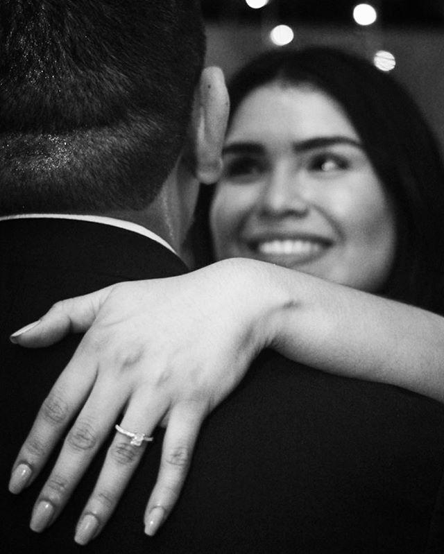 Congrats to Eli and Abraham on their engagement! #yazlizphotos #proposal #engagement #phoenix #phxphotographer #avondalephotographer #goodyearphotographer #glendalephotographer #buckeyephotographer #tollesonphotographer #azphotographer #bridetobe #azbride #howheasked