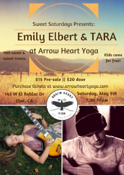 at Arrow Heart Yoga.png