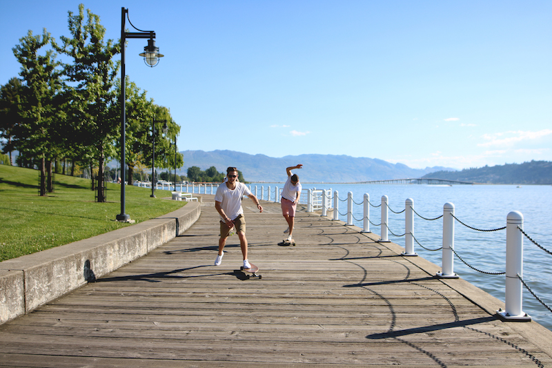 2.Boardwalk1.jpg