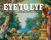 eyetoeye_196x156.jpg