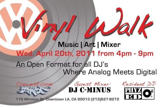 vinylwalk.jpg