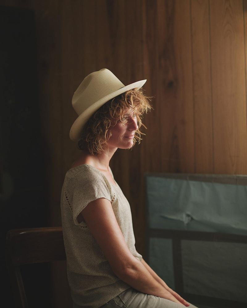 Rafael_Soldi_Portraits_12.jpg