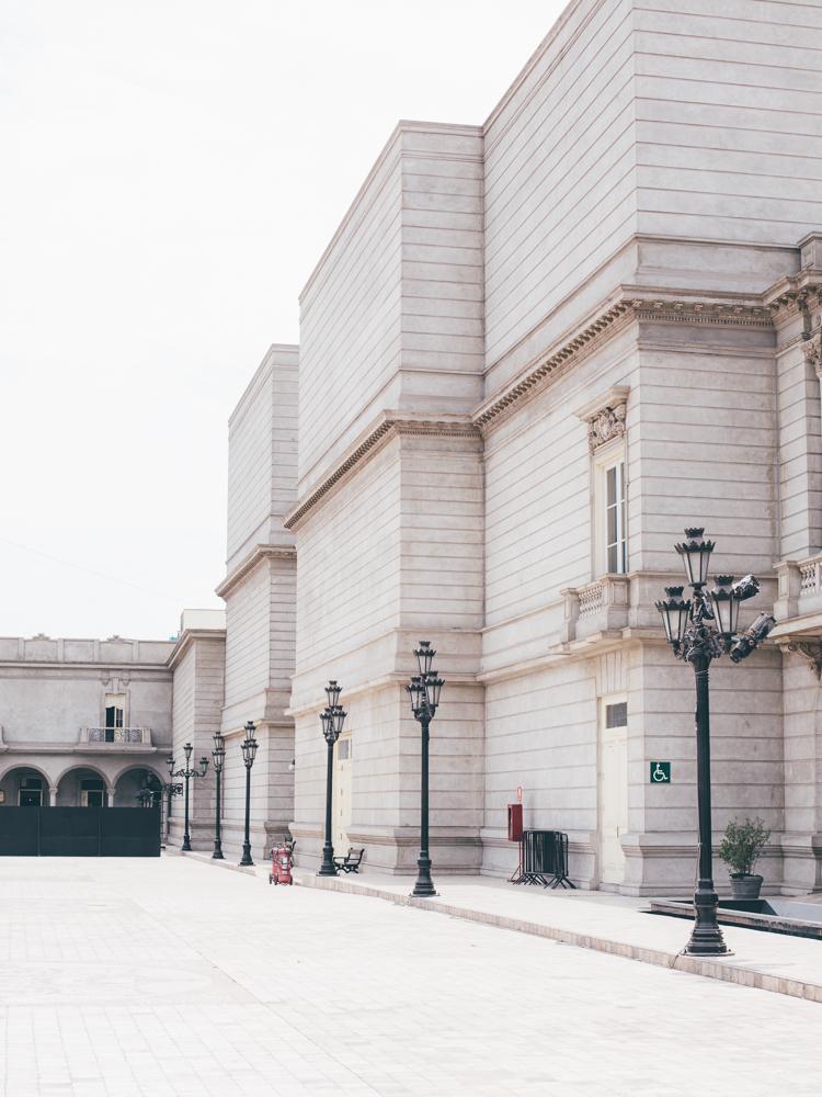 Centro de Lima-70.jpg