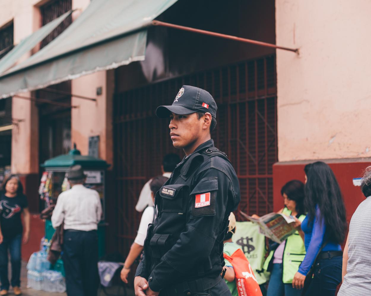 Centro de Lima-93.jpg