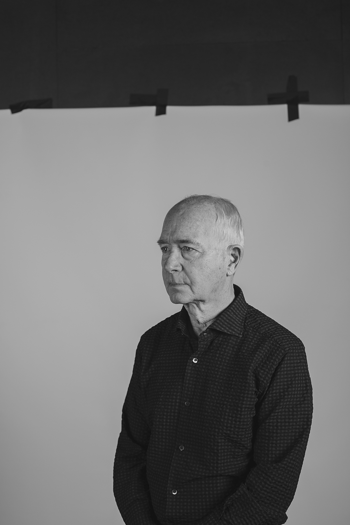 OK-Portraits-4.jpg