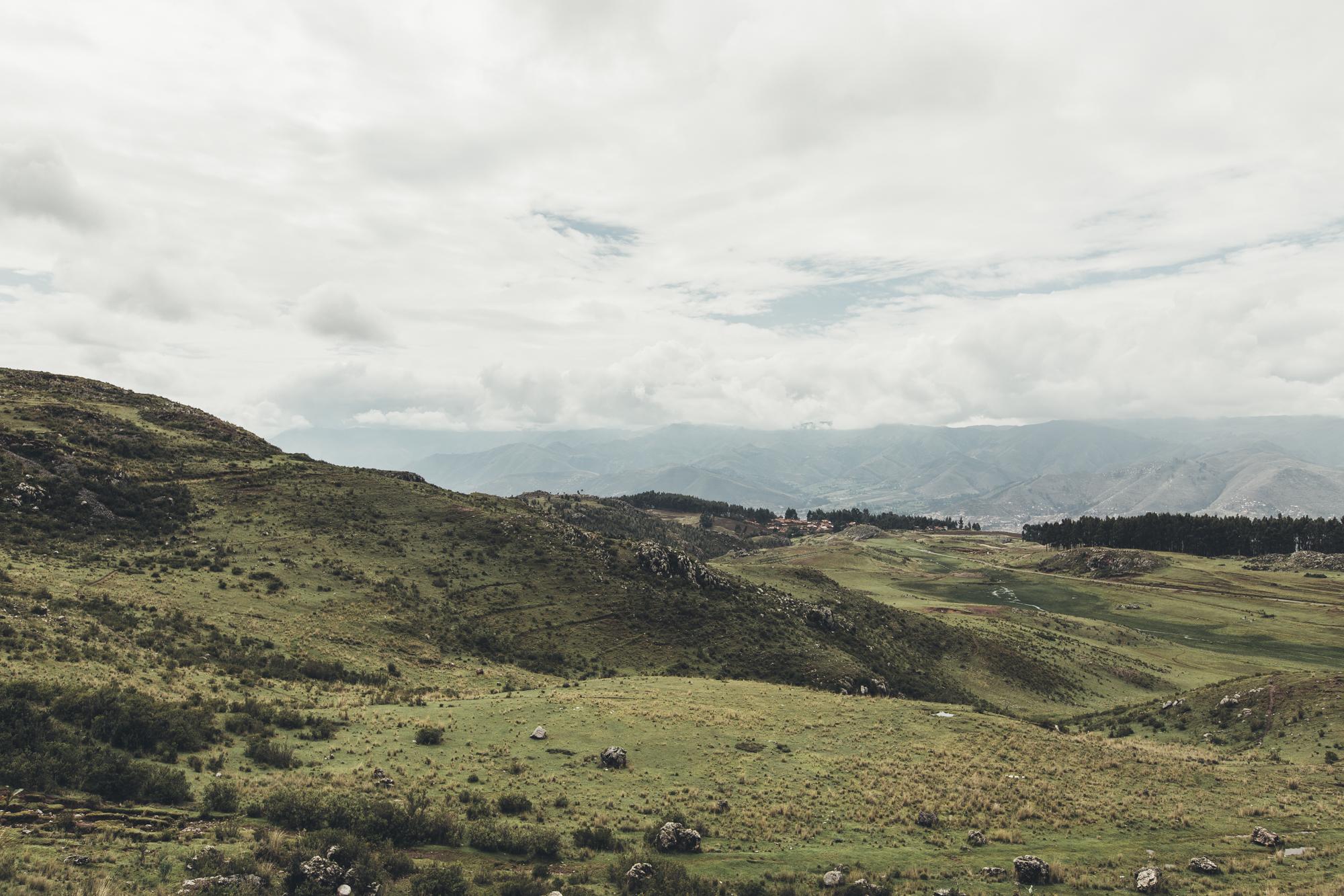Peru-61.jpg
