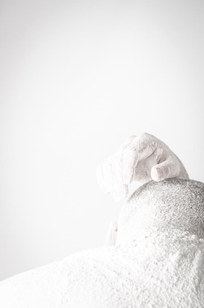 1e67018e978fd6a9-flour_7.jpg