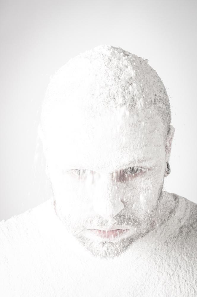 149ec69f63d7d0b9-flour_2.jpg