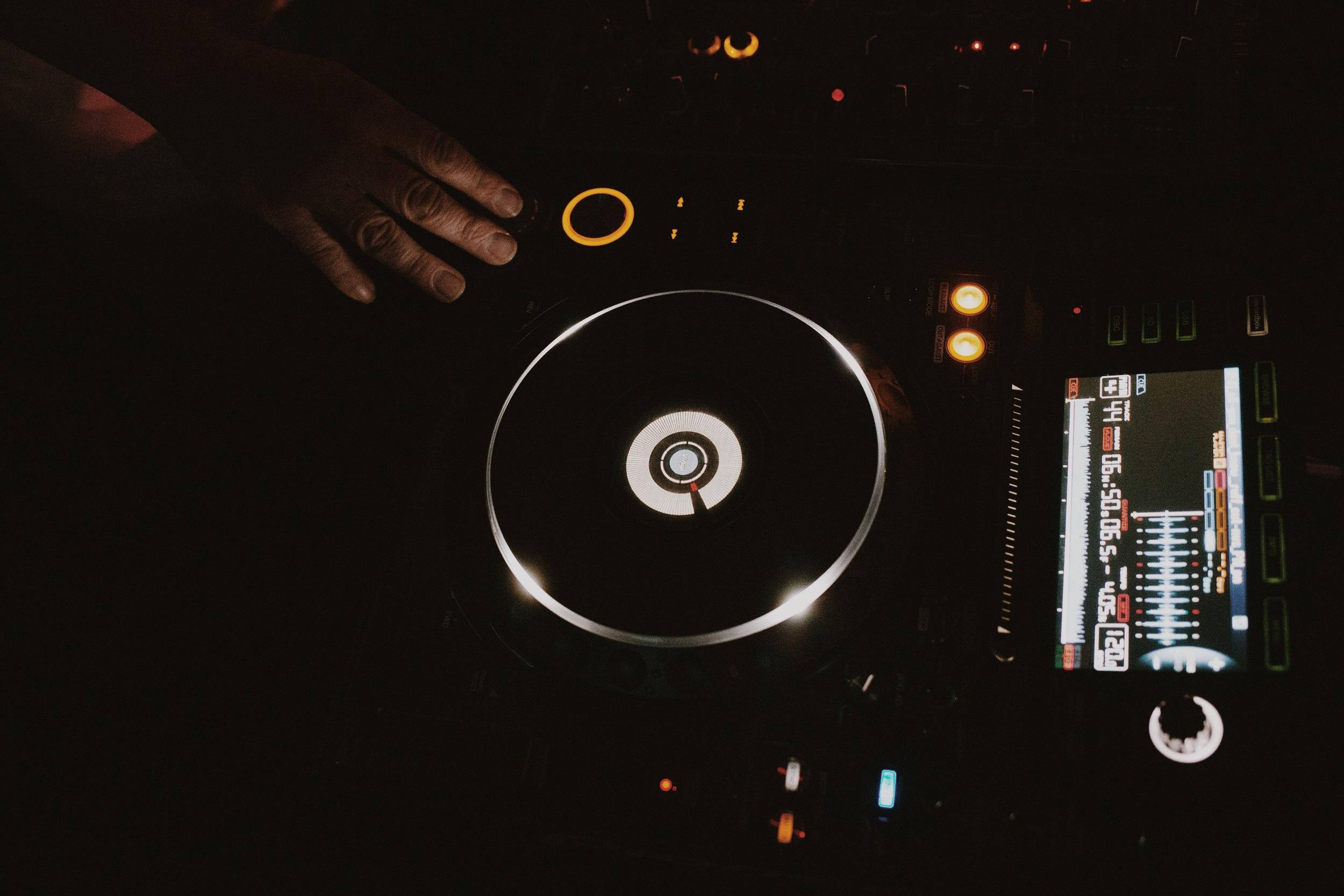 music_18665947424_o.jpg