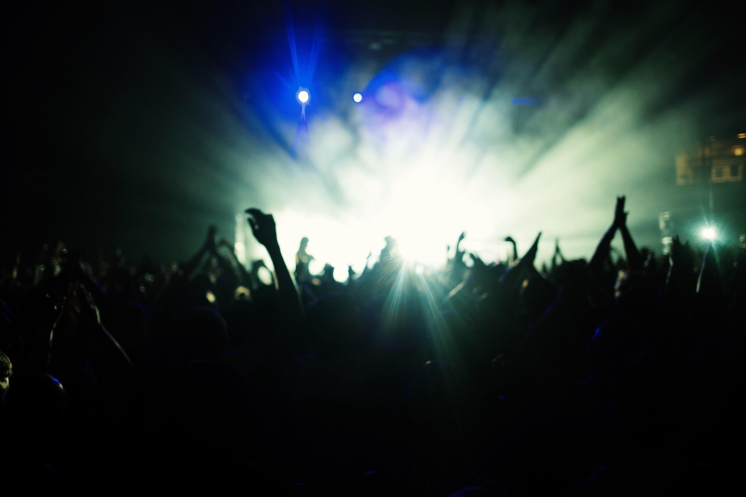 music_18667878183_o.jpg