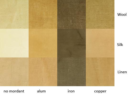 eucalyptus-socialis-subsp.-socialis-bark.jpg