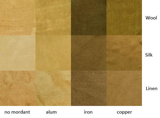 eucalyptus-approximans-subsp.-microcodon-bark.jpg