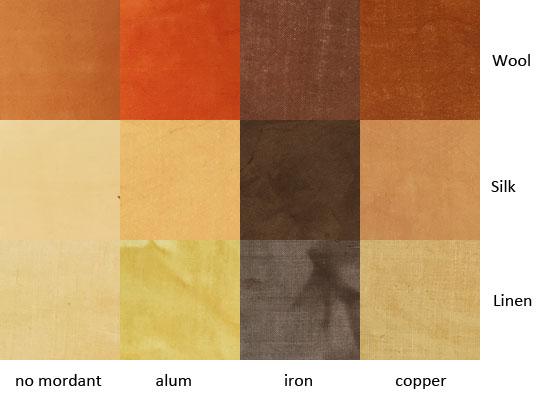 eucalyptus-approximans-subsp.-microcodon-leaves.jpg