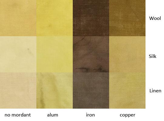 eucalyptus-nortonii-leaves.jpg