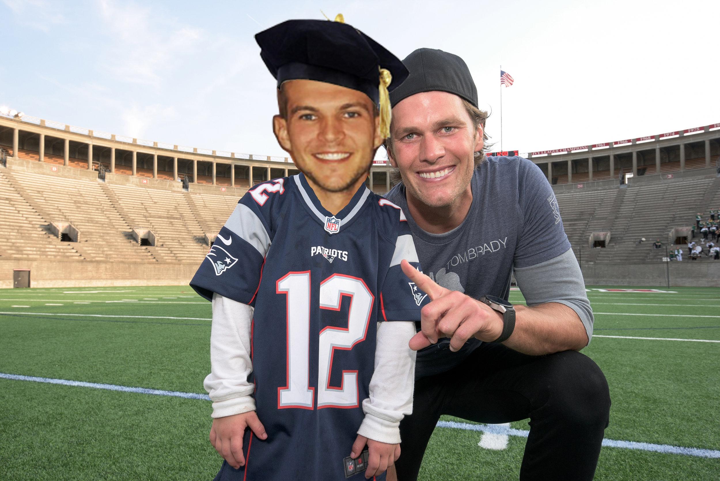Tom-and-Buddy Eugene.jpg