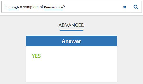 custom question.png