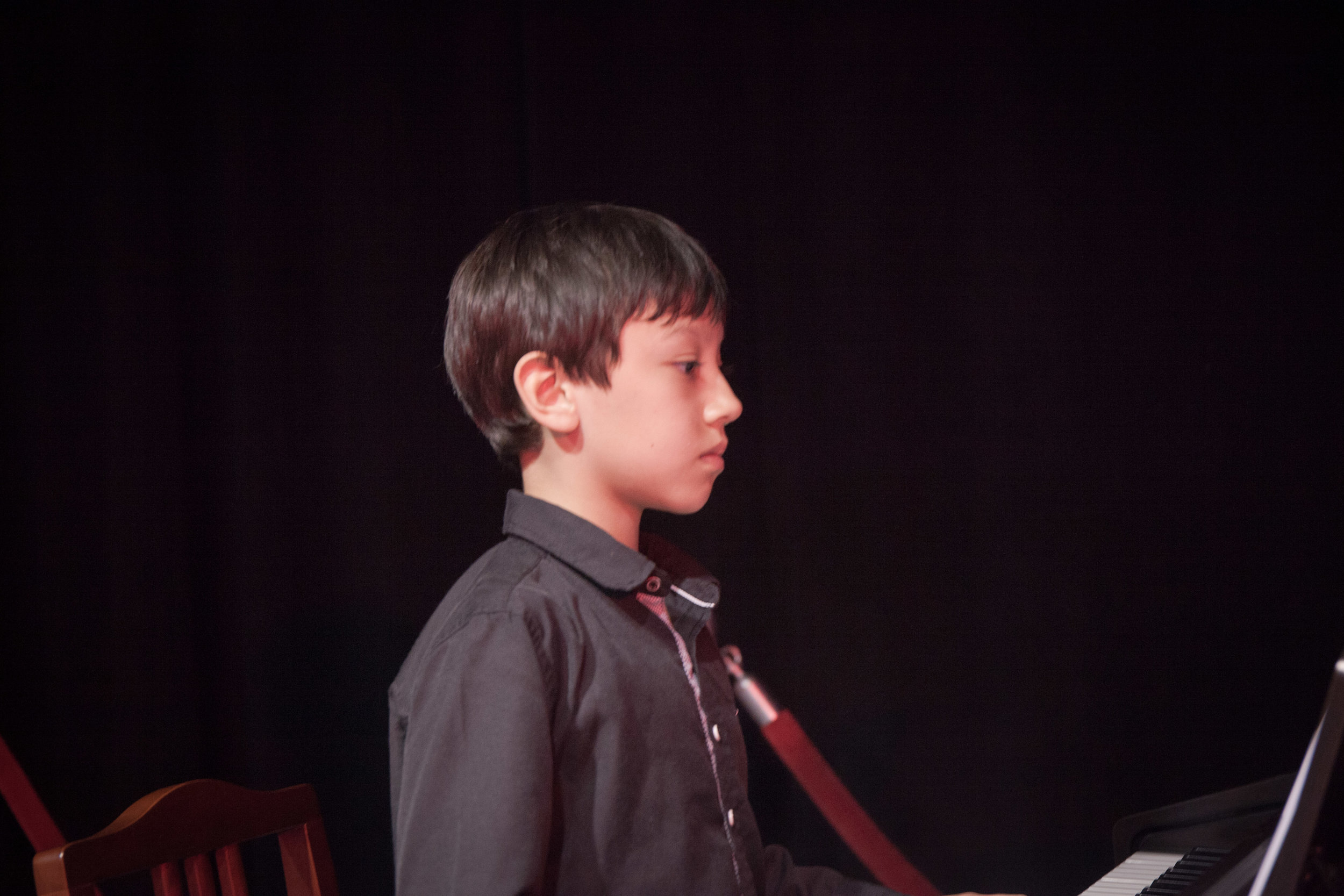 2019_recital-4535.jpg