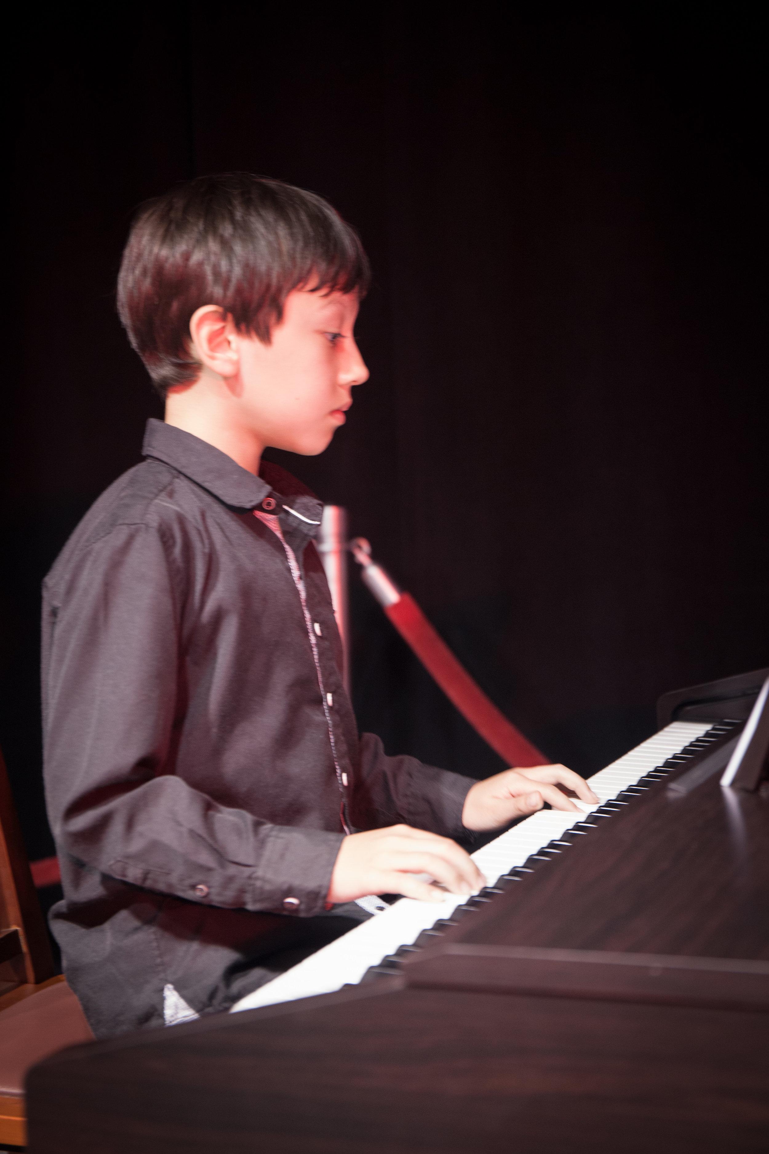 2019_recital-4537.jpg