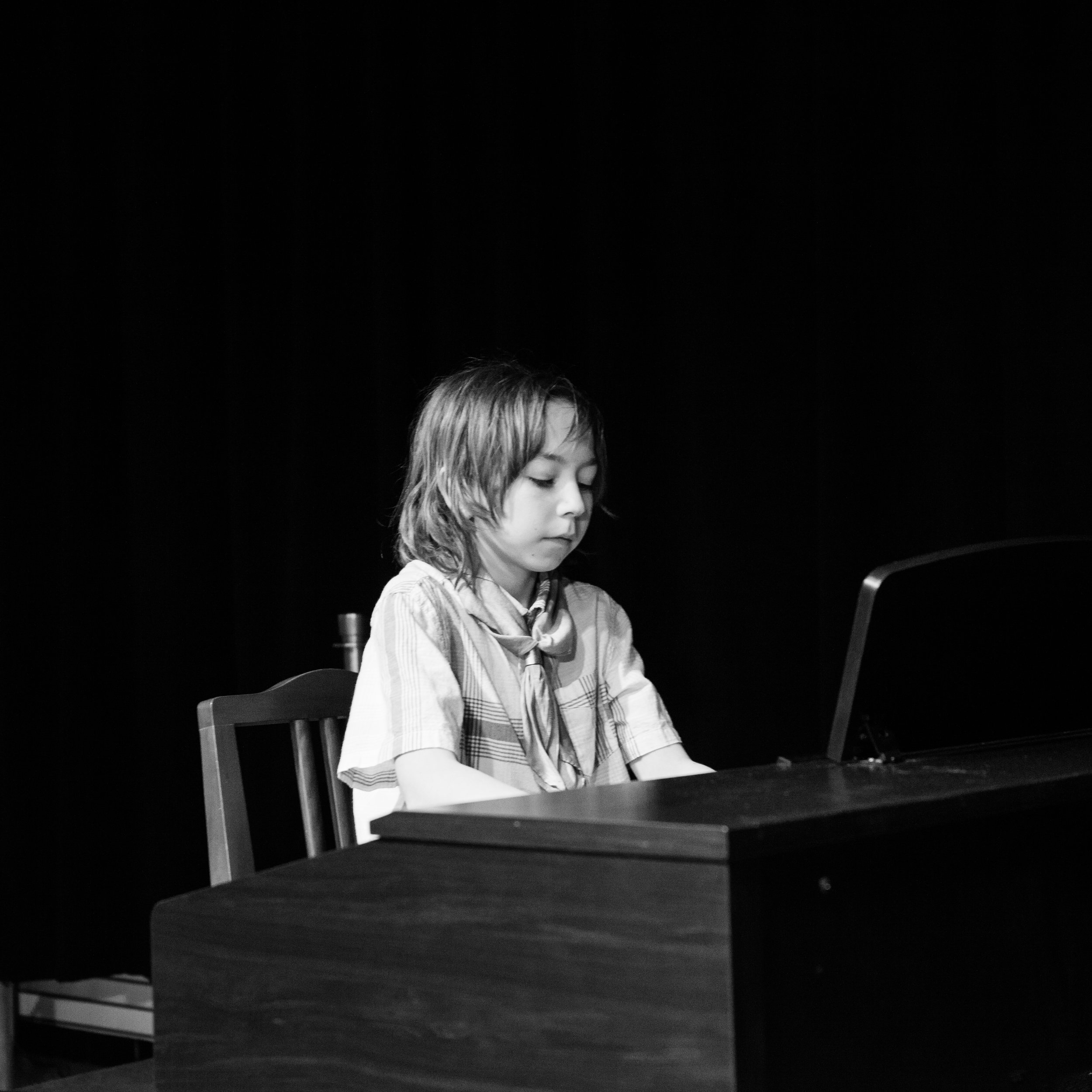 2019_recital-4554.jpg
