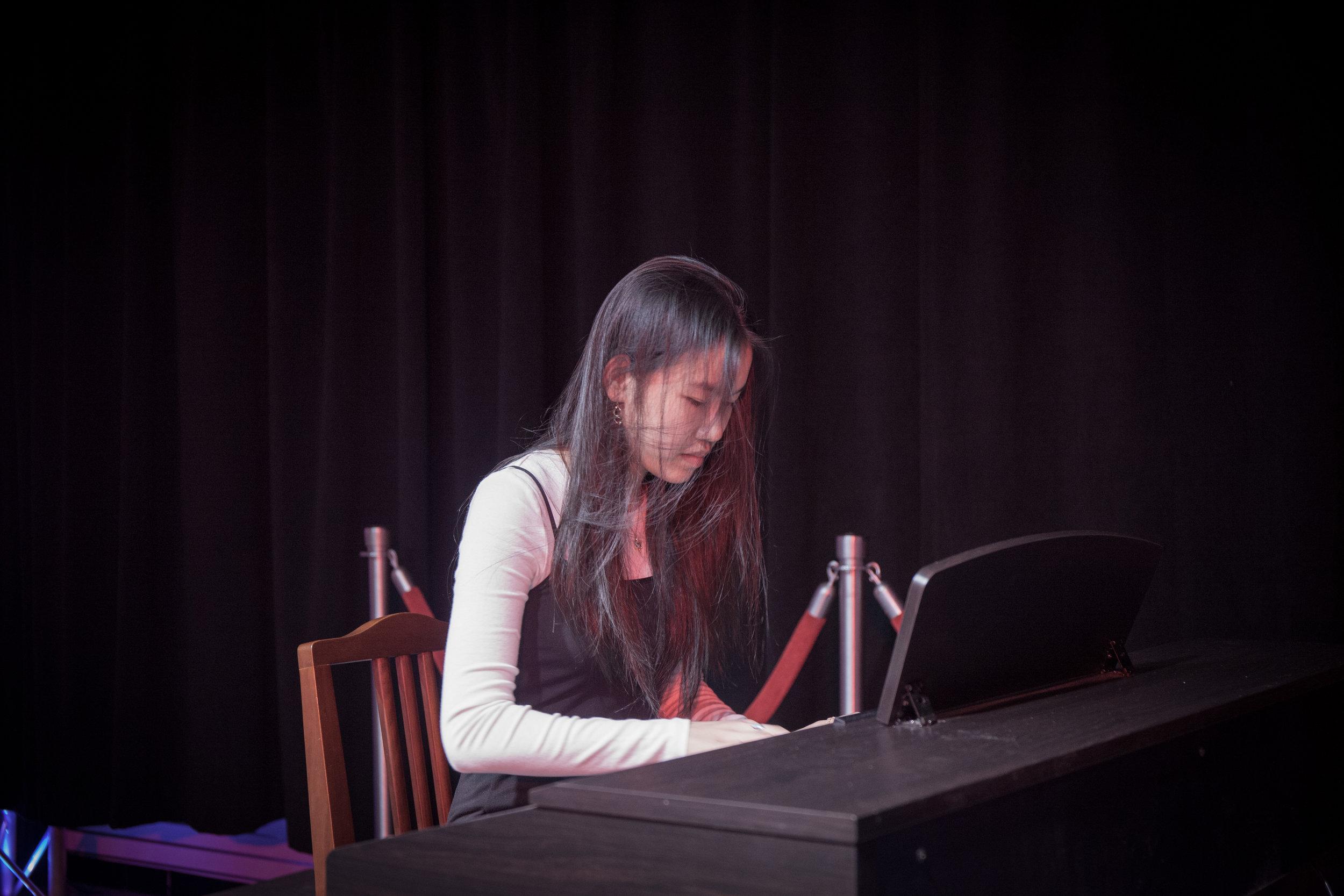 2019_recital-4559.jpg
