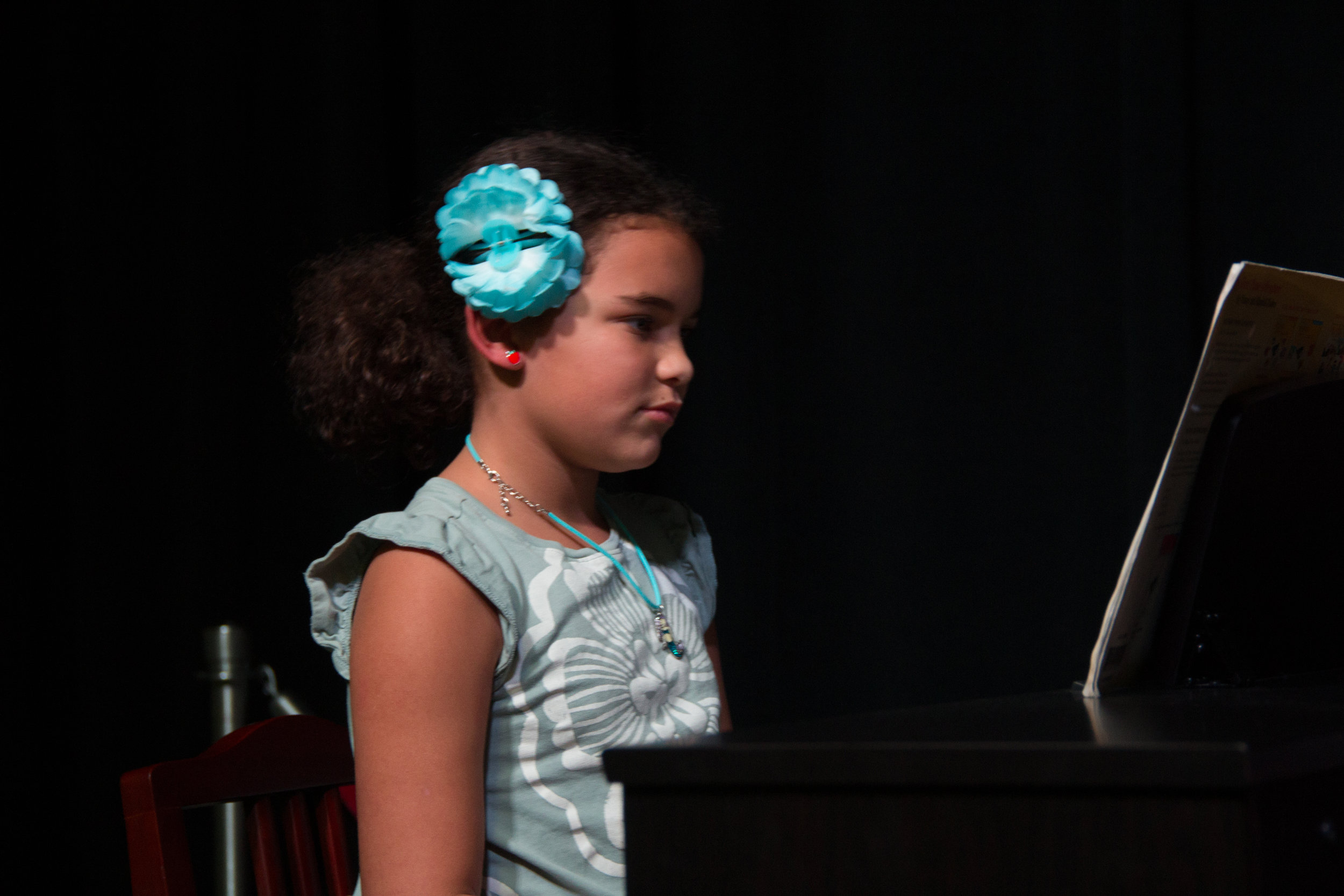 2018_recital-1419.jpg