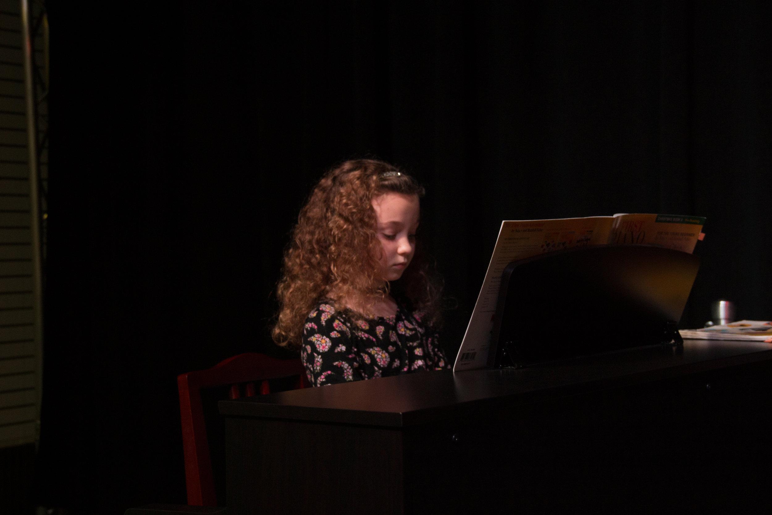 2018_recital-1428.jpg