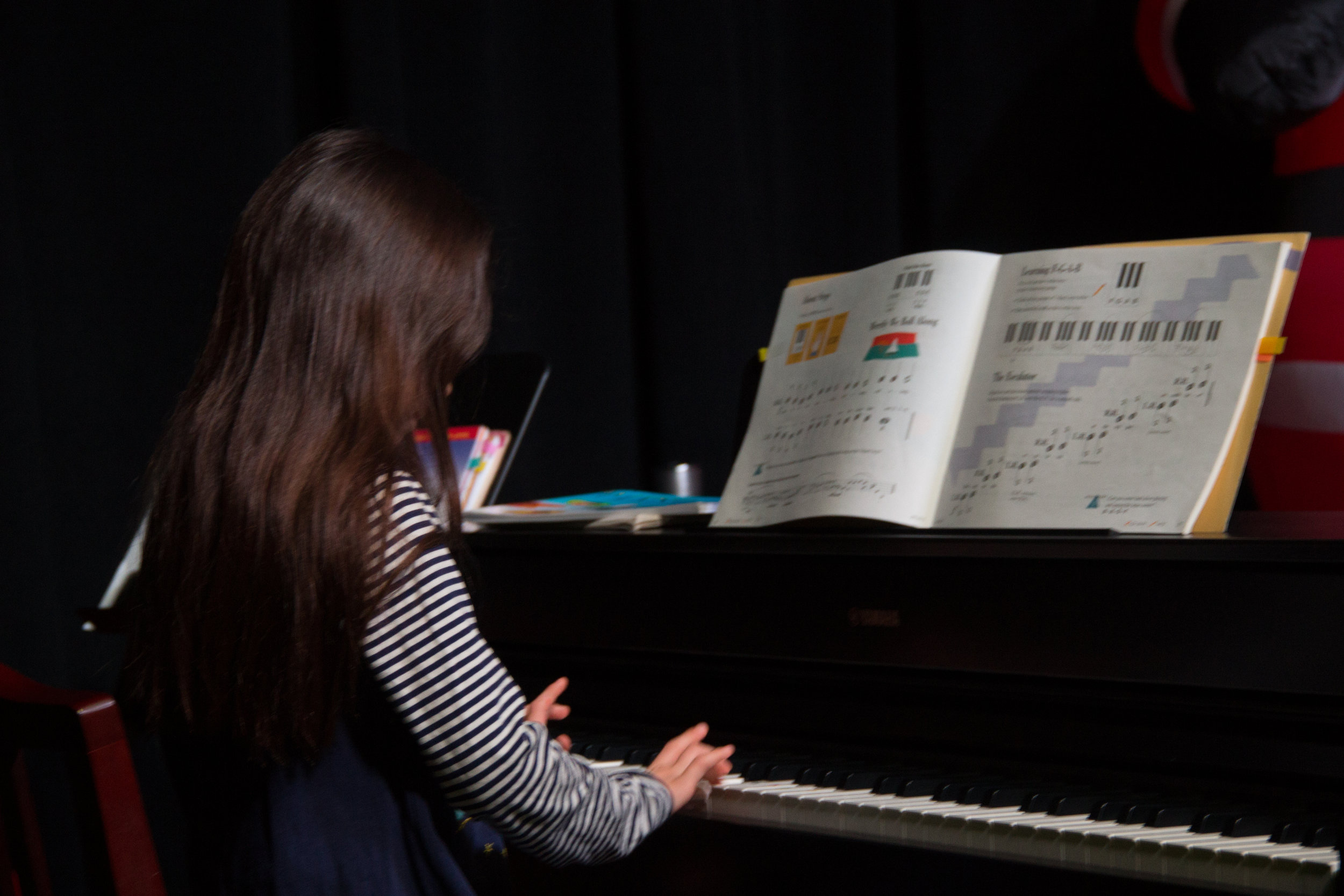 2018_recital-1434.jpg