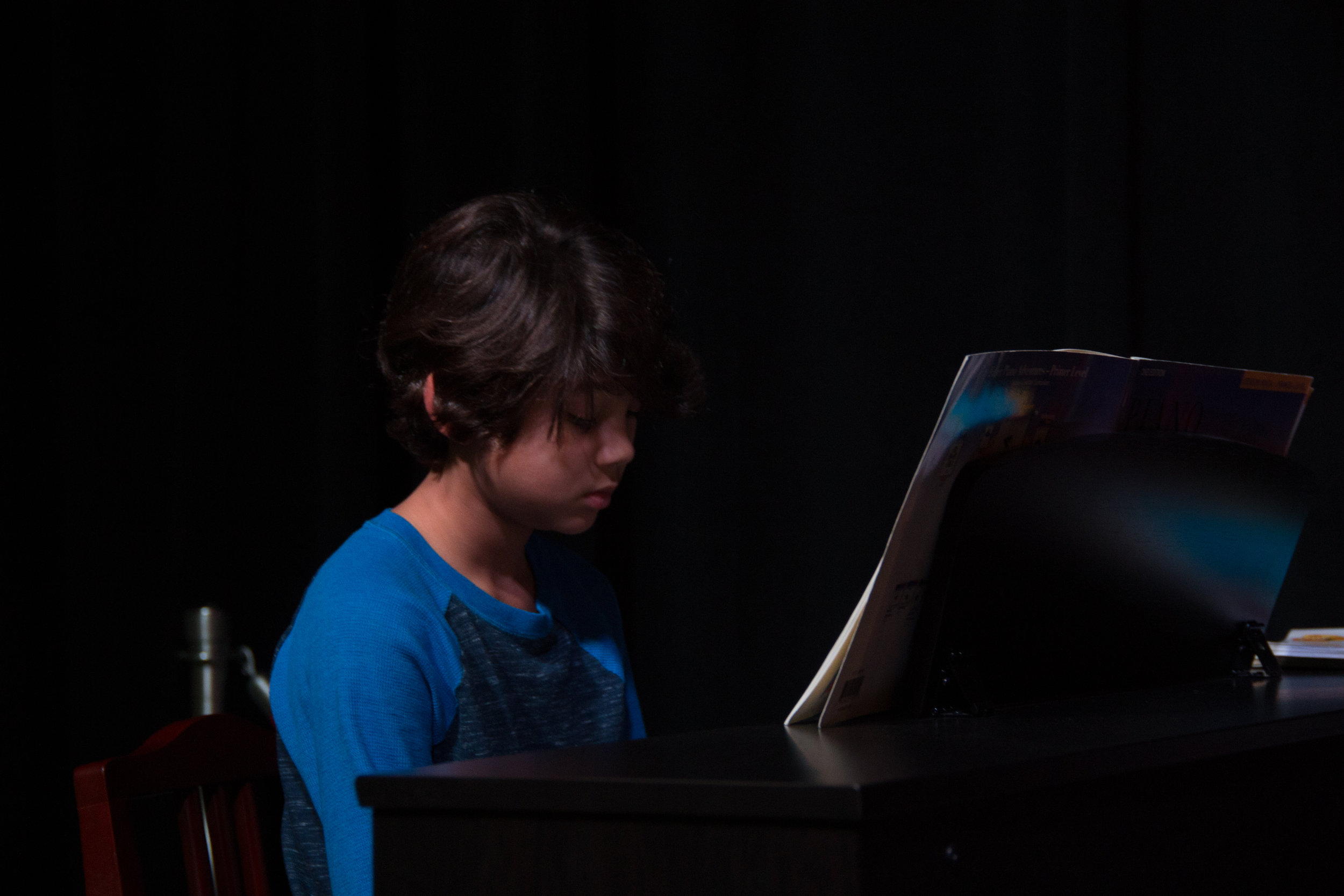 2018_recital-1437.jpg