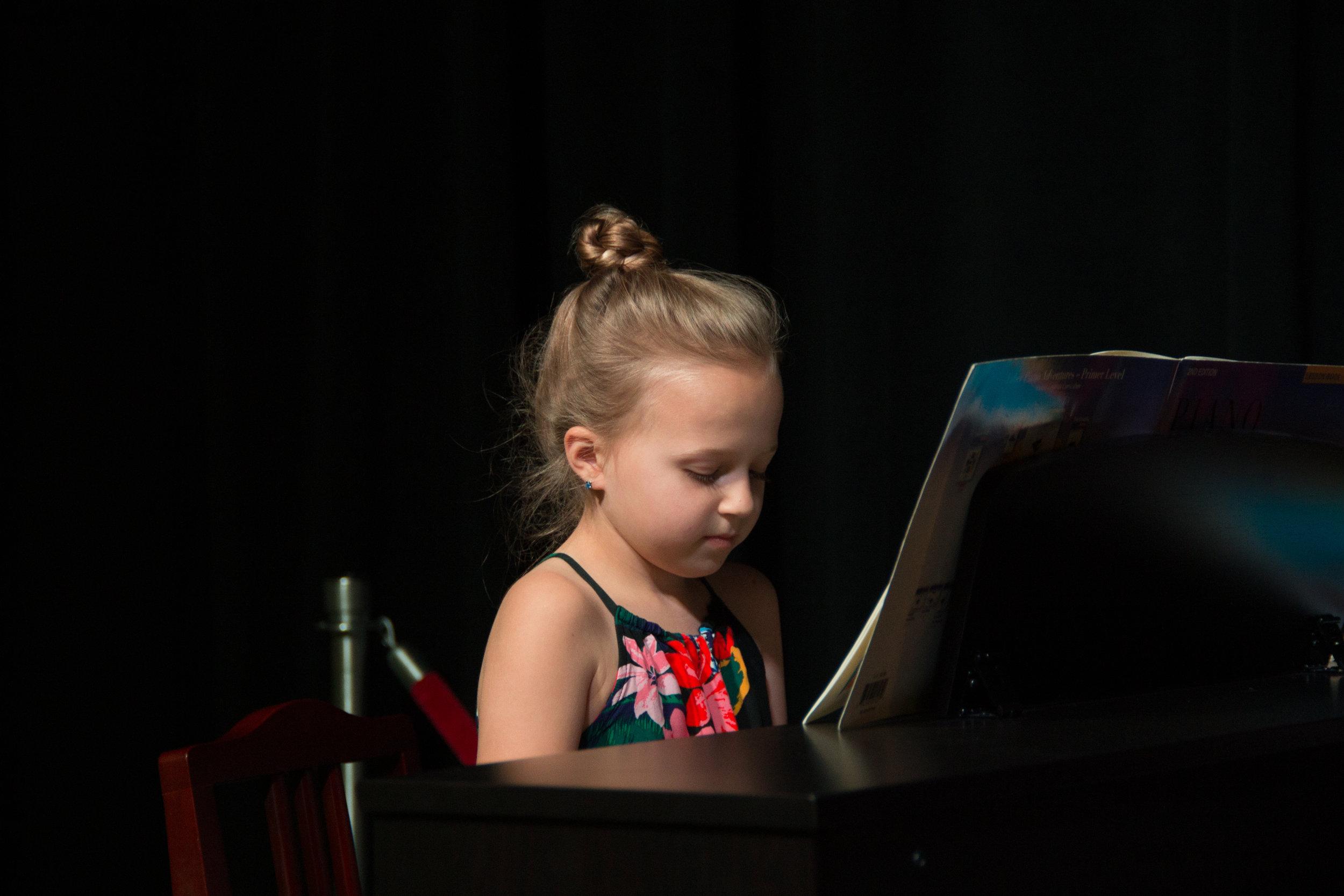 2018_recital-1441.jpg