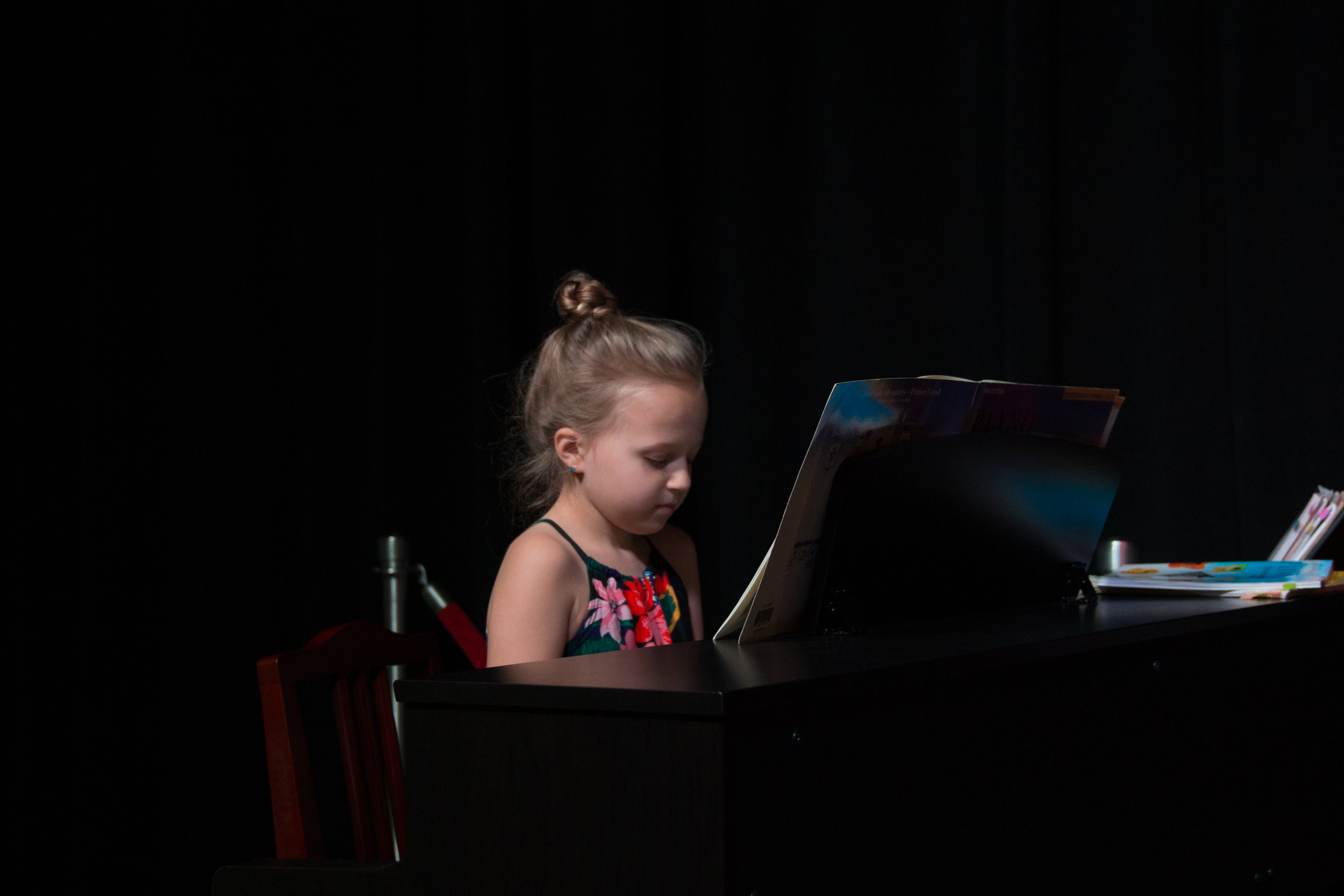 2018_recital-1442.jpg
