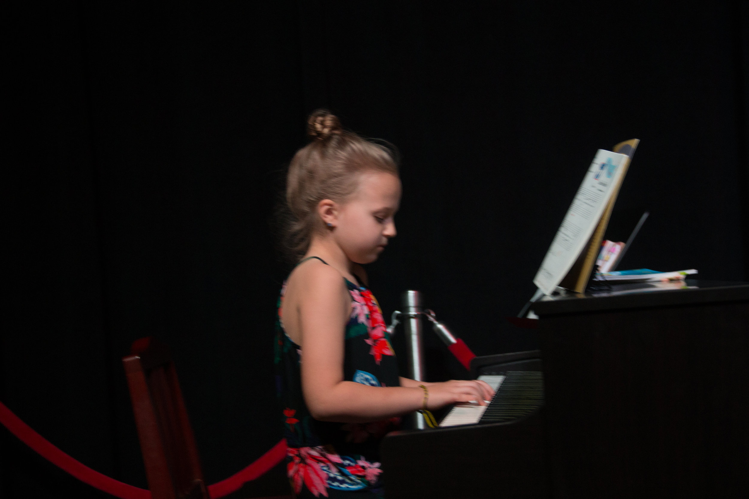 2018_recital-1444.jpg