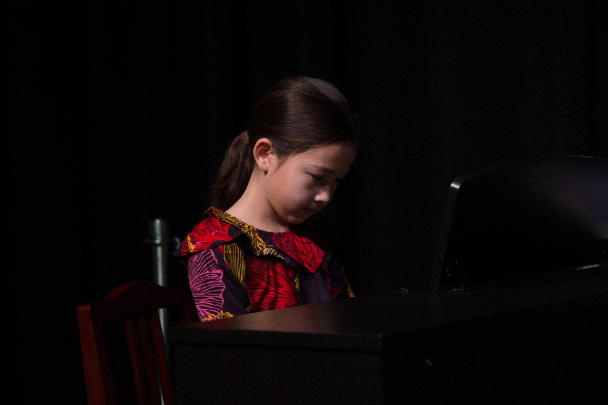 2018_recital-1449.jpg