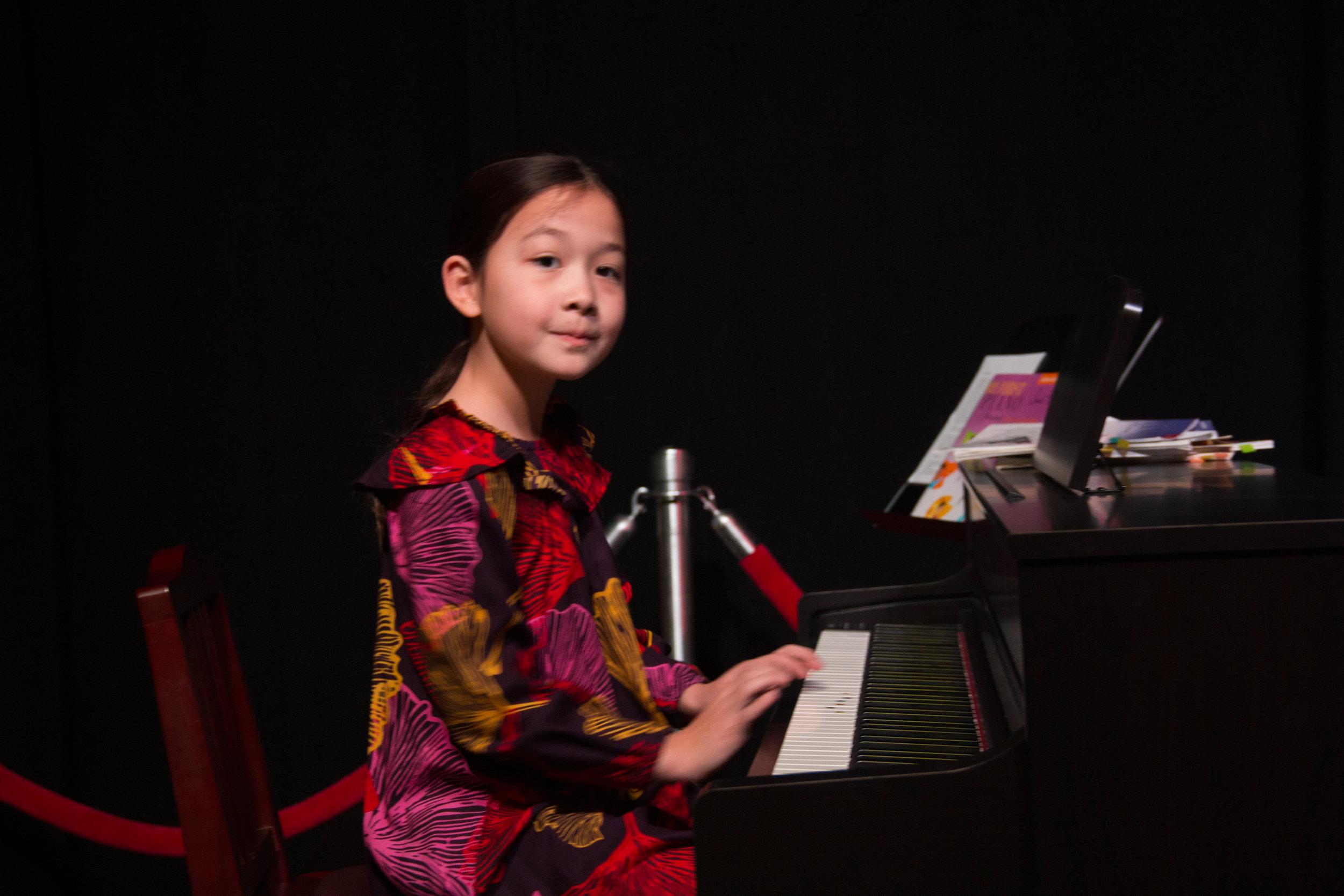 2018_recital-1452.jpg