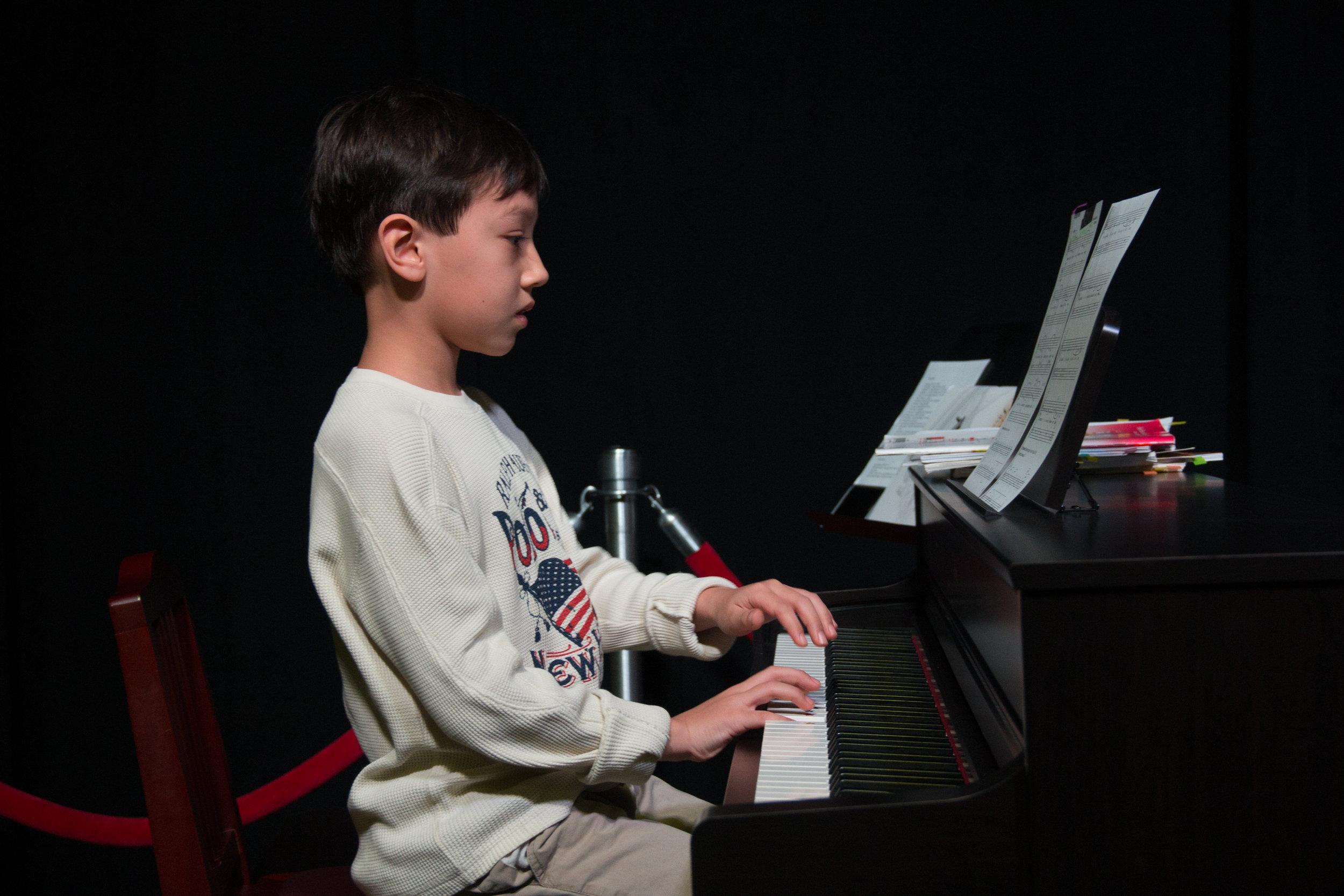2018_recital-1462.jpg