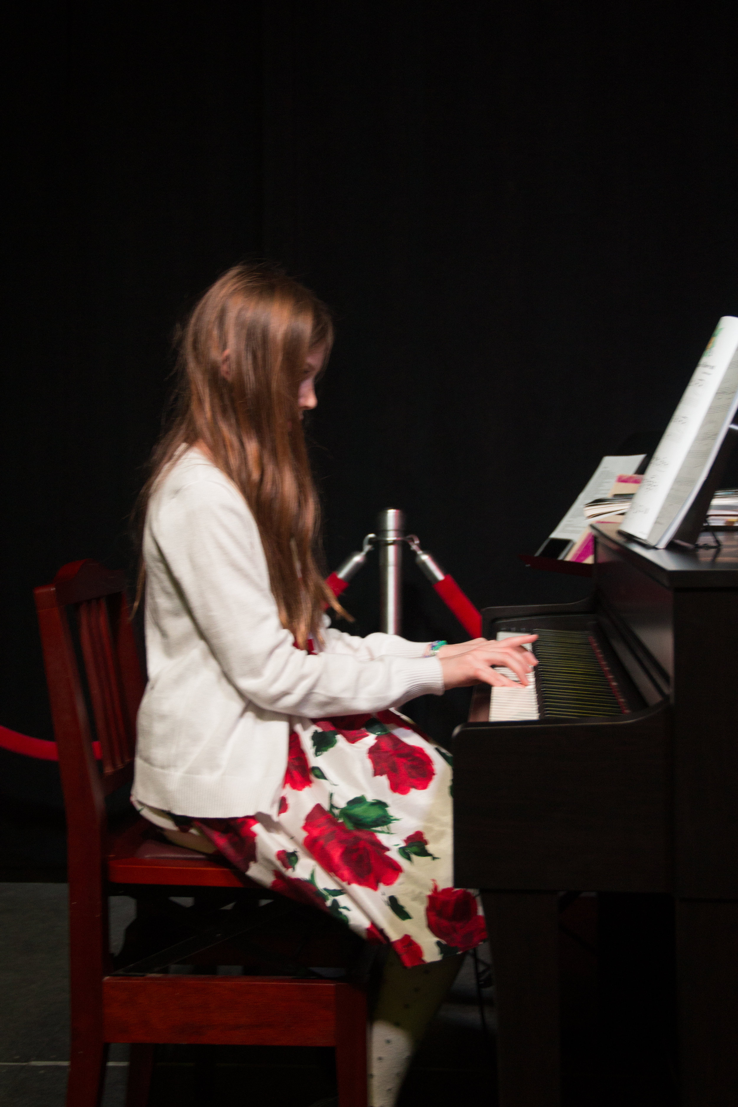 2018_recital-1491.jpg
