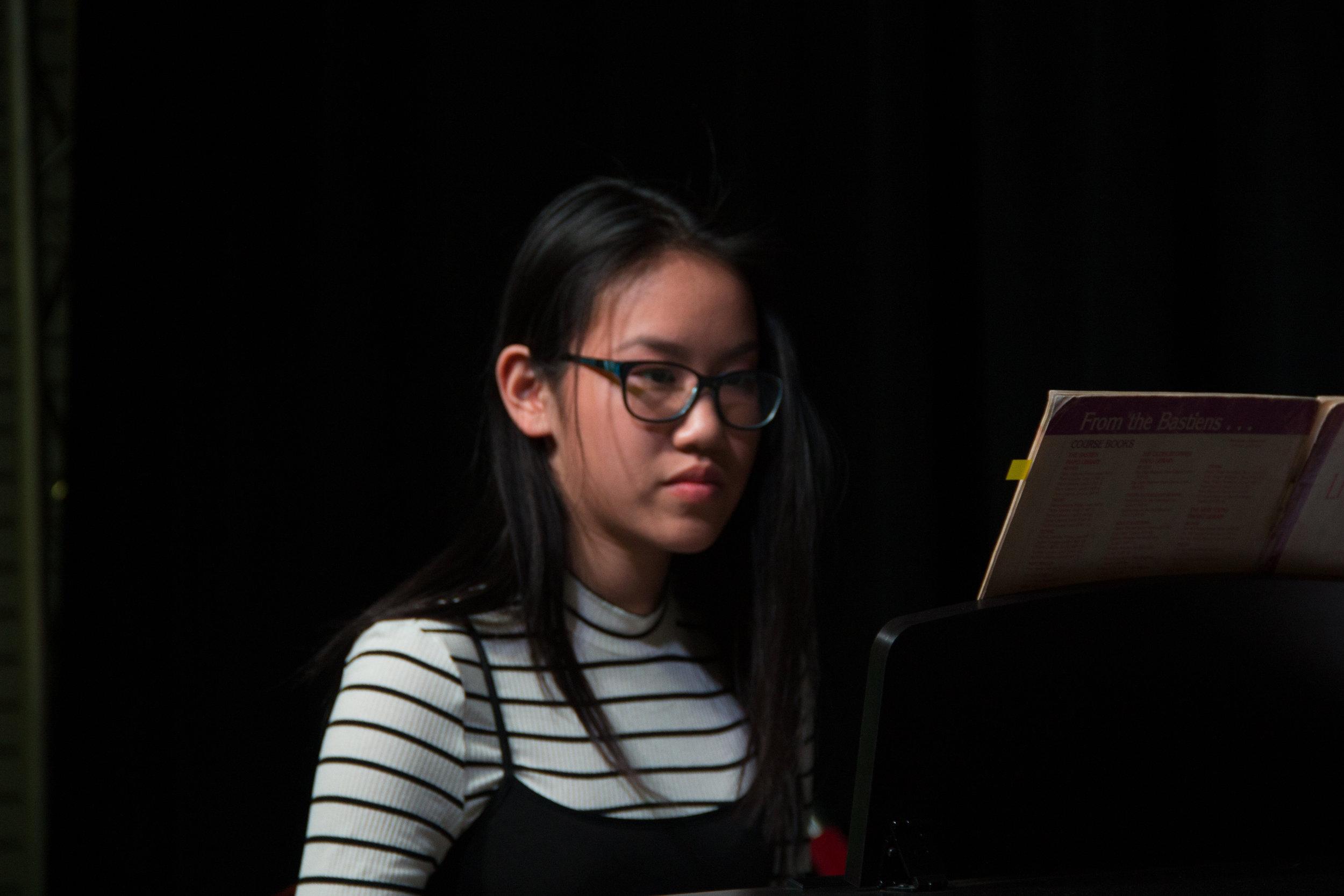 2018_recital-1493.jpg